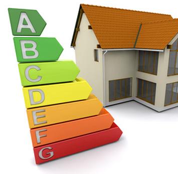 geodiag diagnostic immobilier le puy en velay 06 78 49 42 09 haute loire loz re ard che. Black Bedroom Furniture Sets. Home Design Ideas